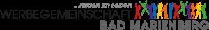 Werbegemeinschaft Bad Marienberg